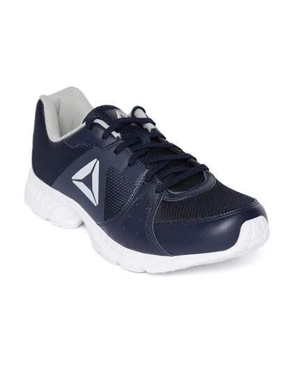 For Reebok Buy Women Online Menamp; Shoes CotBxhQdsr