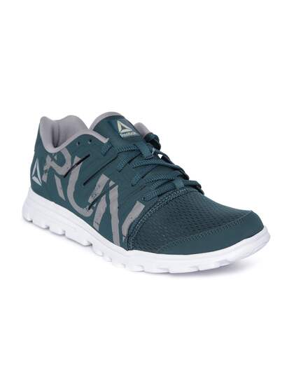 4bbe6e7b4 Sports Shoes for Men - Buy Men Sports Shoes Online in India - Myntra