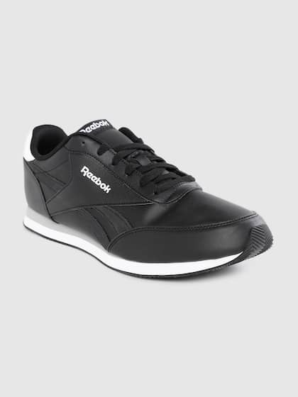 – For Collection Reebok Classic Online Shop In India v80mNnywO