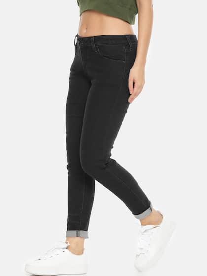 ff30e6a0 Pepe Jeans - Buy Pepe Jeans Clothing Online in India | Myntra