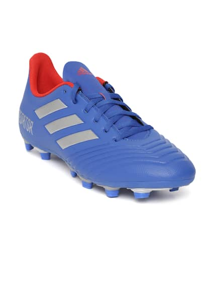 low priced 7432d 41ad3 c7a153fb-0025-4052-924e-98f3b5c0dc0d1549690897819-ADIDAS-Men-Sports-Shoes-871549690897049-1.jpg