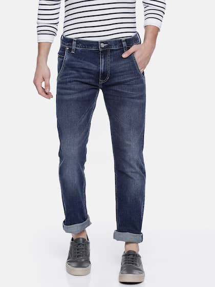 Lee Men In Buy India Best Price Women For Online At amp; Jeans rqZxwU0r