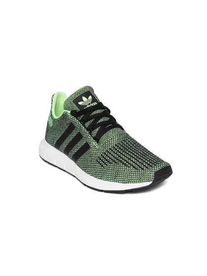 Shoes India Online In Swift Buy redxCBo