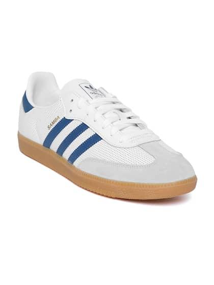 Samba Buy Adidas India Shoes Online In MVpLUzqSjG