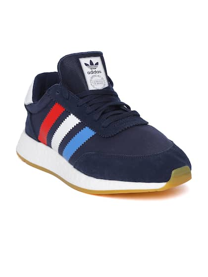 Buy For Menamp; Adidas Online Myntra Shoes Women qSpGUzMV