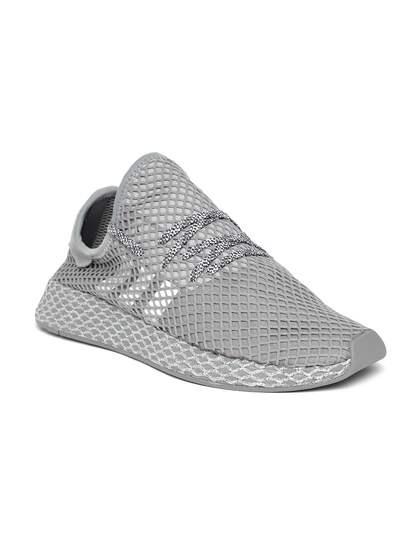 Adidas Products Buy Products Buy Adidas Originals OnlineMyntra Originals 8XPknw0O