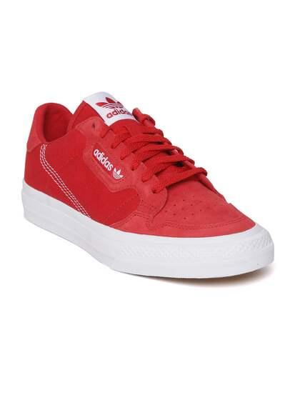 Buy Adidas OnlineMyntra OnlineMyntra Adidas Products Products Originals Buy Adidas Buy Originals Originals EbDeWIYH29