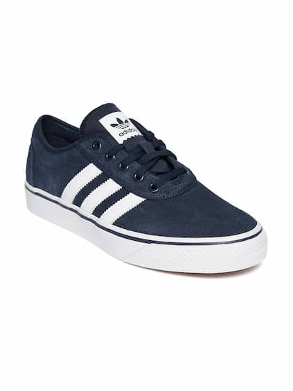 Adidas Originals Online Buy Products Myntra pFwRHp