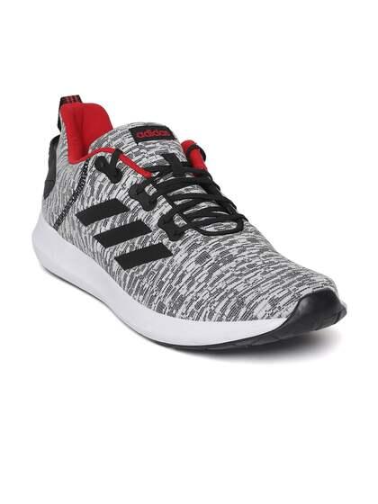 Adidas Online Shoes Buy For Myntra Women Menamp; 8n0wkPO
