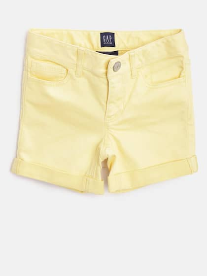 OnlineMyntra Gap Latest Collection From Shop qpGUVLMSz