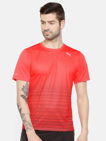 T For Menamp; Shirts Buy Online Women India Puma In POiXTZkuwl