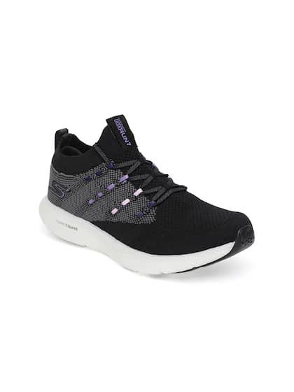 94928f83488e7 Skechers - Buy Skechers Footwear Online at Best Prices | Myntra