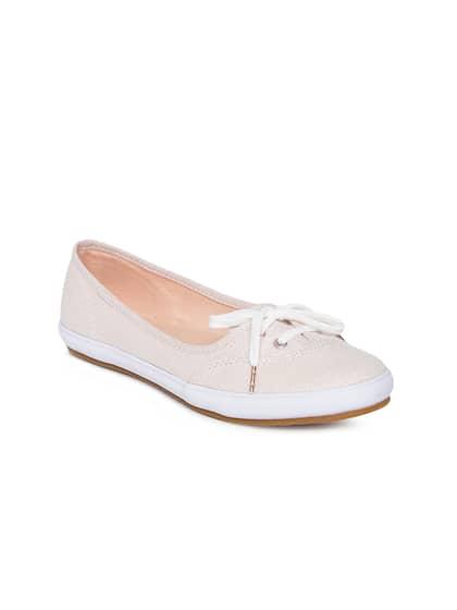 Buy Footwear Keds Online PriceMyntra At Best pMVqSUz