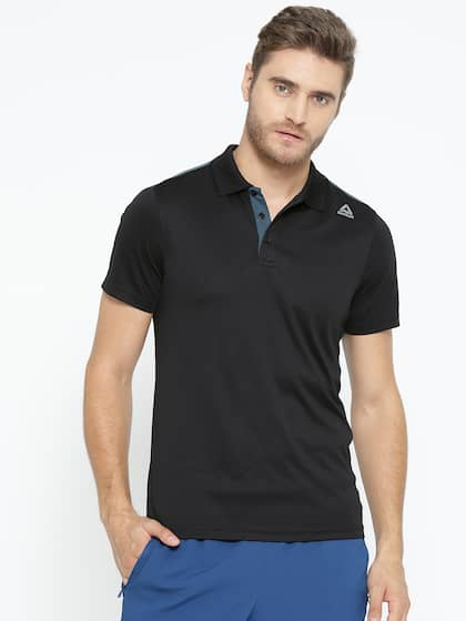 66f5f5474 Men T-shirts - Buy T-shirt for Men Online in India | Myntra