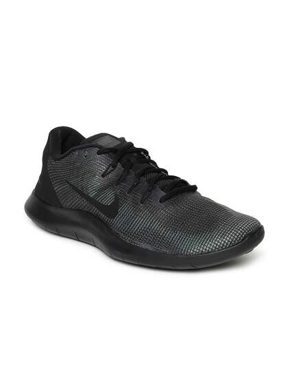 f2d8a838a61f5c Nike Shoes - Buy Nike Shoes for Men, Women & Kids Online | Myntra