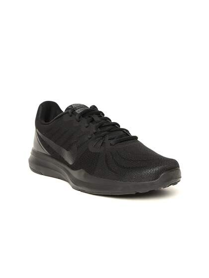 5ed3ec852 Nike Shoes - Buy Nike Shoes for Men, Women & Kids Online | Myntra