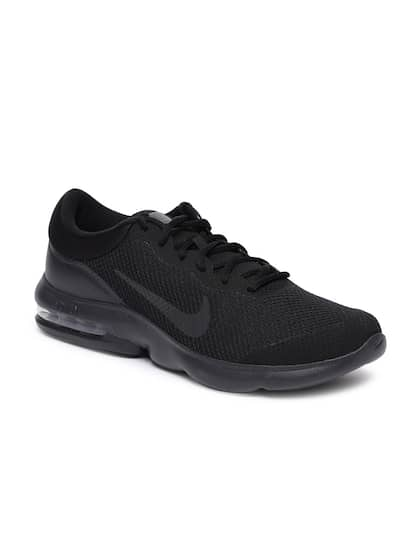 size 40 8fc55 63373 Nike - Shop for Nike Apparels Online in India   Myntra