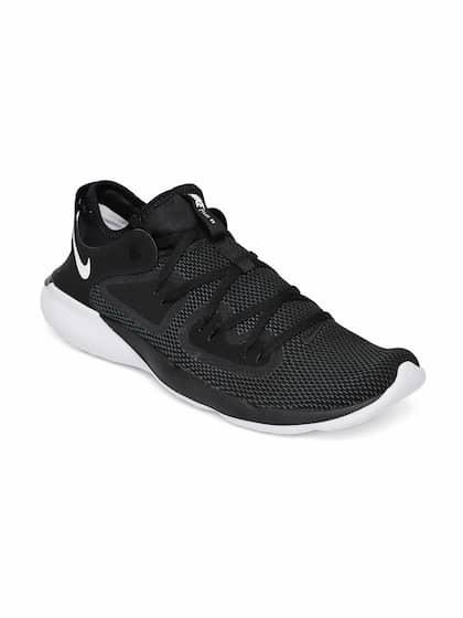 8b2d86c3ba Nike Sport Shoe - Buy Nike Sport Shoes At Best Price Online | Myntra