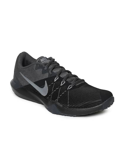 fb81634a4 Sports Shoes for Men - Buy Men Sports Shoes Online in India - Myntra