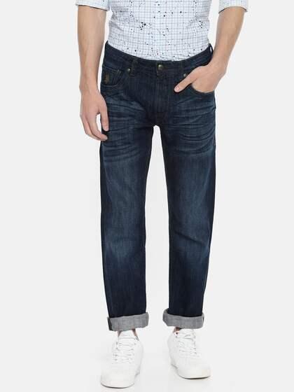 Ralph Lauren Buy Ralph Jeans Buy Polo Jeans Lauren Polo kZiTOXuP