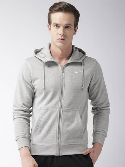 b79169eda Hoodies - Buy Hoodies for Men, Women & Kids Online - Myntra