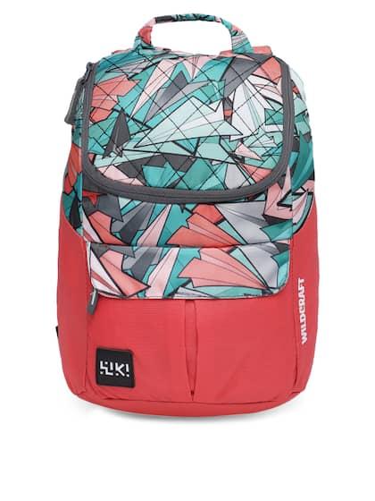 73aa79b06fc8 Mens Bags & Backpacks - Buy Bags & Backpacks for Men Online