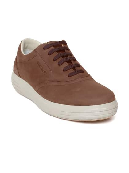 Woodland Shoes Buy Online At Price Genuine Best kOXZTPiu