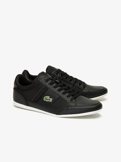 Shoes In Lacoste Buy Online Casual India tsQCrxhd
