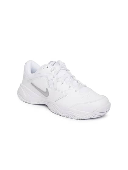 Price Shoes At Shoe OnlineMyntra Nike Buy Sport Best SULpqzGjMV