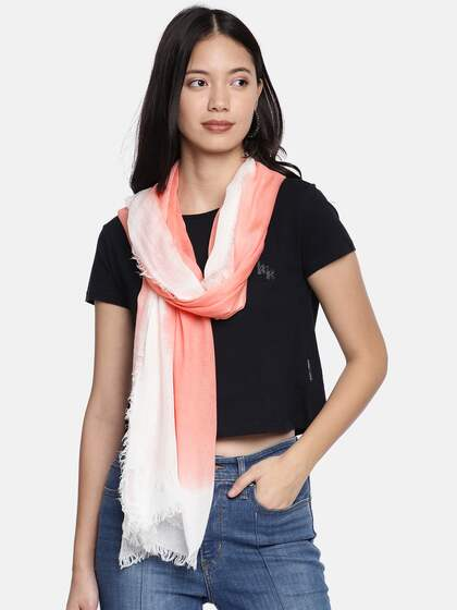 India Online In Best MenWomen At ScarvesBuy For Price orxBdCe