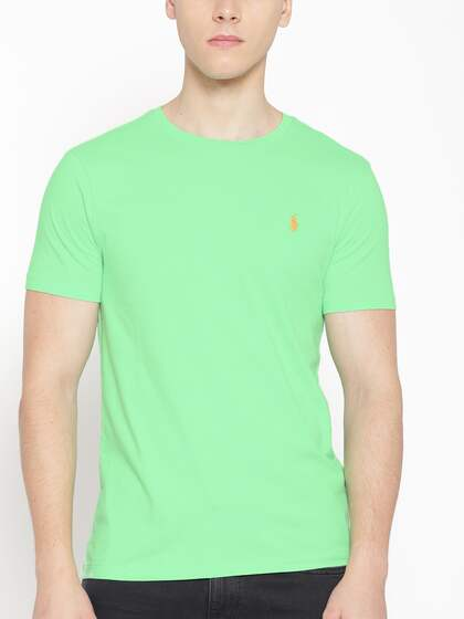 Polo Products Ralph Lauren OnlineMyntra Buy EH92IYWDeb