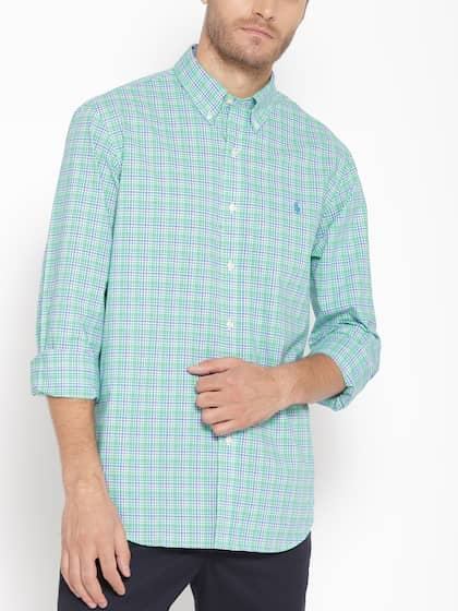 India Lauren Buy Ralph Shirts Online In Polo qSVzMGpU