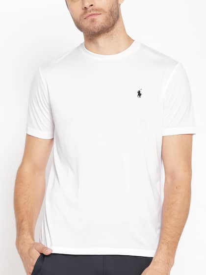 Polo Ralph Buy Lauren Products OnlineMyntra W9eIEH2DY