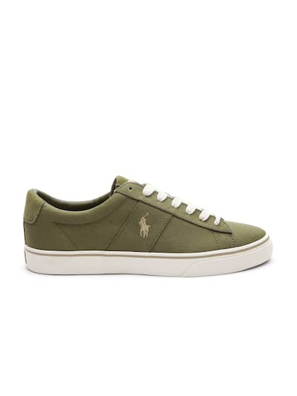 Lauren Polo Ralph Buy Shoes Casual yfb76g