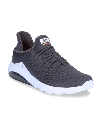 5369161957cd7 Sports Shoes for Men - Buy Men Sports Shoes Online in India - Myntra