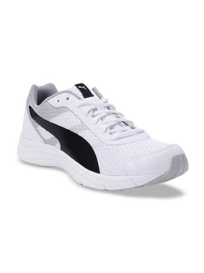 Puma Menamp; Online India Shoes In For Women Buy 0XNPnk8wO