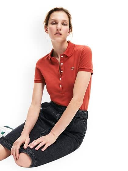 T Lacoste From Online StoreMyntra Shirts Shirt Buy PXkiwOZTu