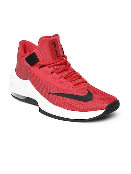 air max shoes size 1 for girls