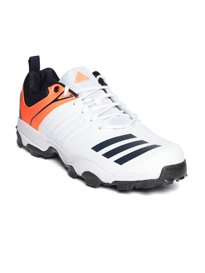 adidas cricket shoes size 12