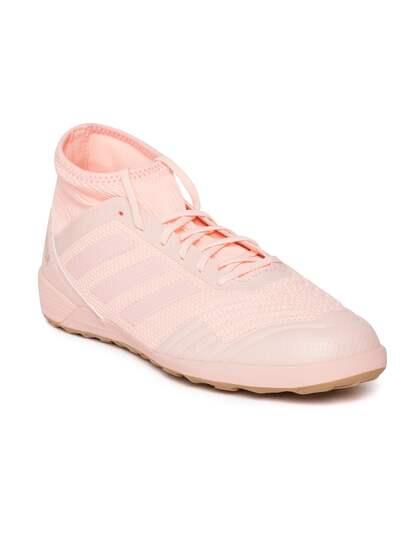 adidas predators kids football shoes 36.5