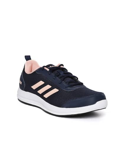 women sports shoes adidas