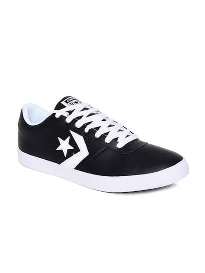 converse shoes buy