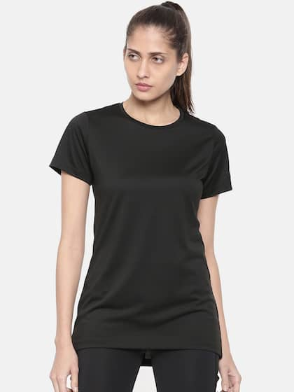 asics women shirt