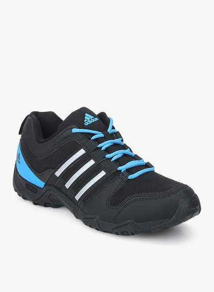 adidas trekking shoes women