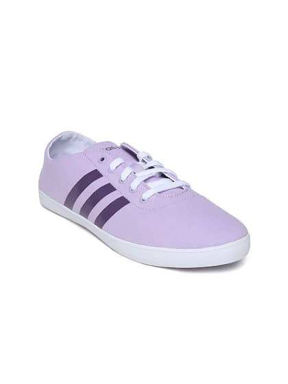 adidas neo shoes women