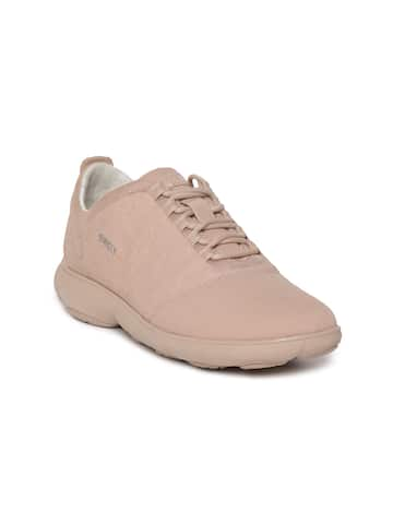 8165edfb4d Casual Shoes For Women - Buy Women's Casual Shoes Online from Myntra