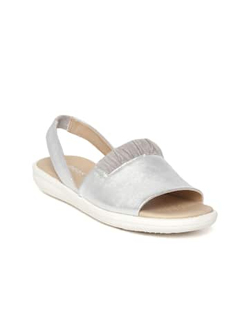 8be36cc38 Flats - Buy Womens Flats and Sandals Online in India | Myntra