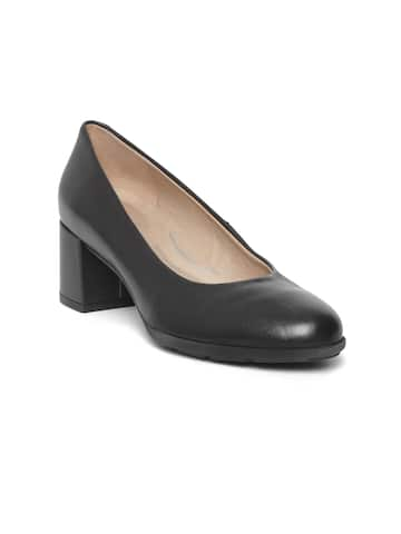 4a26e280264 Pumps Shoes - Buy Pump Shoes for Women Online at Myntra