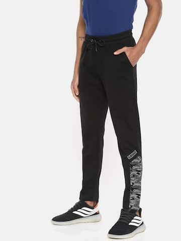335d0627f2 Men Track Pants-Buy Track Pant for Men Online in India|Myntra
