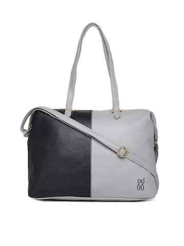 db4077014370 Handbags for Women - Buy Leather Handbags, Designer Handbags for women  Online   Myntra